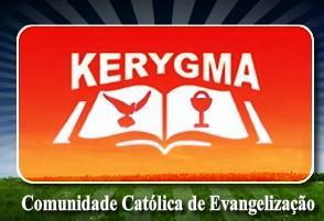 comunidade_kerygma