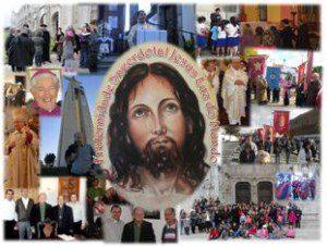 fraternidade_sacerdotal_luz_mundo