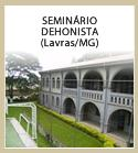 seminario_dehonista