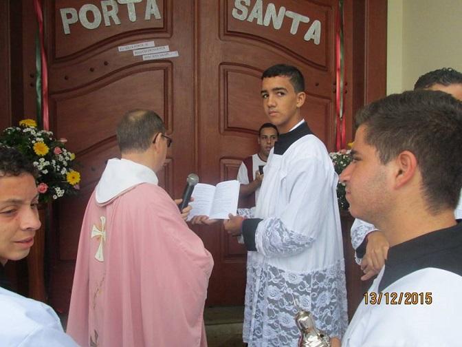 P Sao Sabastiao SCM