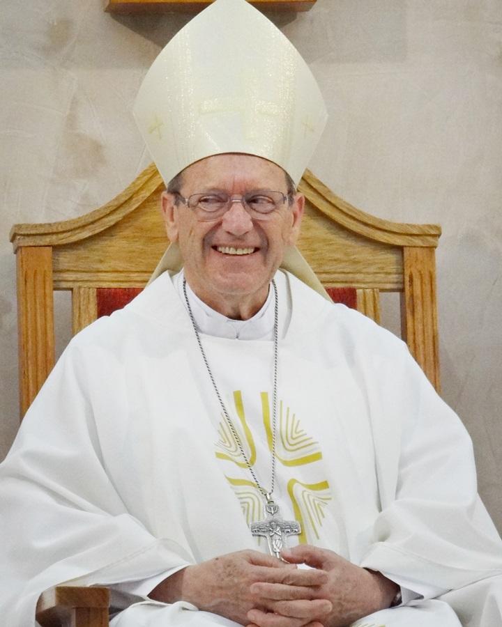 bispo111