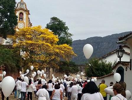 caminhada_paz_Tiradentes