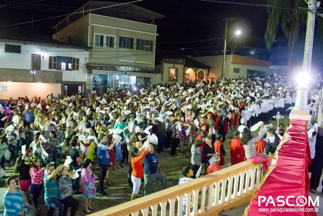 festa_dortes_2015_3