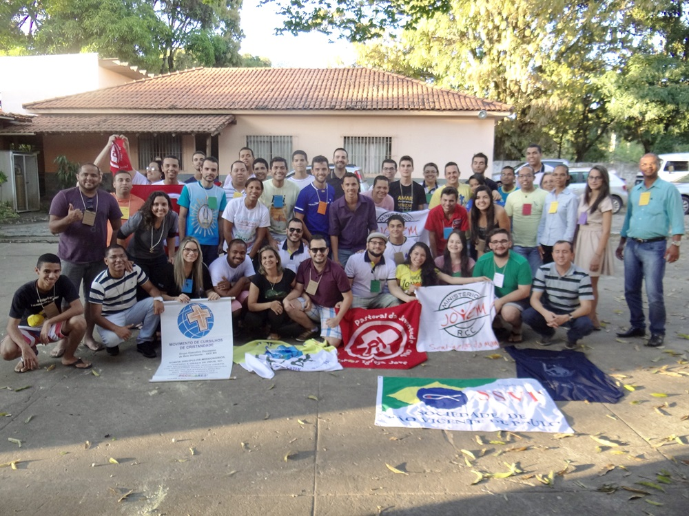 reunio_leste_2_setor_juventude_3
